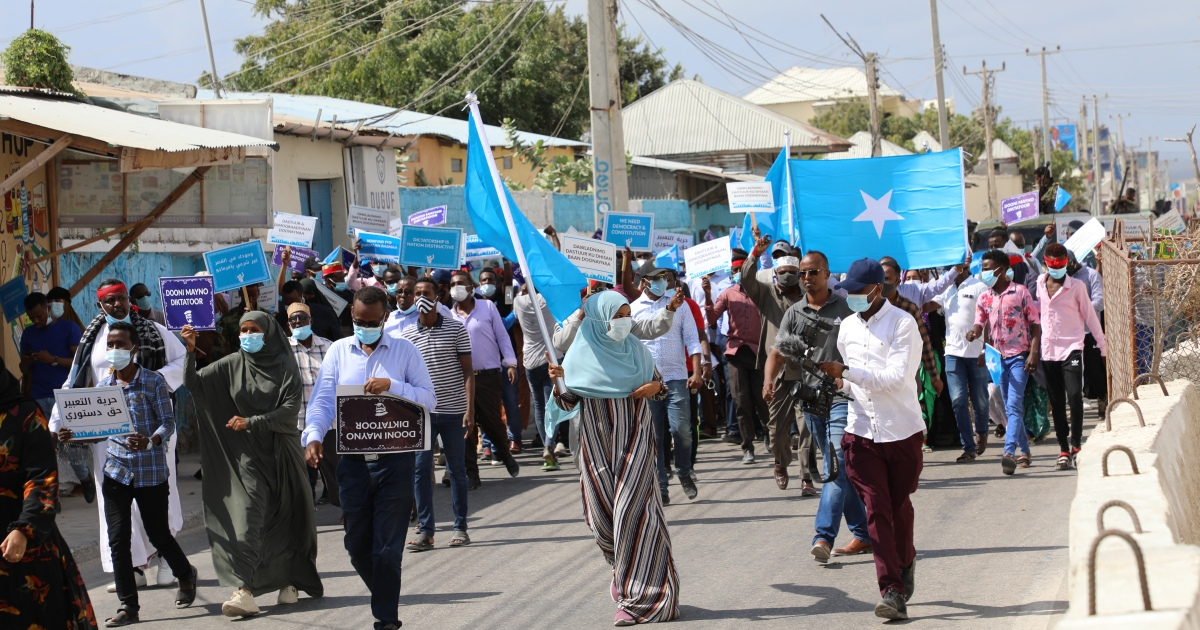 www.aljazeera.com: Why the results of Somali elections are crucial for the region