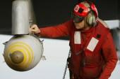 Yves Herman/Reuters]