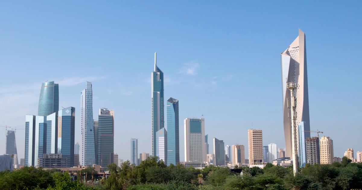 www.aljazeera.com: Egypt, Qatar hold first meeting since ending Gulf row