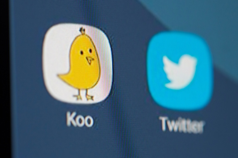 Twitter's Conflict with Government: Hikes Koo App