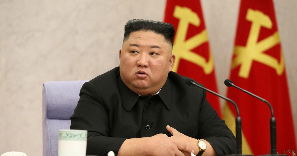 N Korea 'unresponsive to behind-the-scenes US outreach' – Al Jazeera English