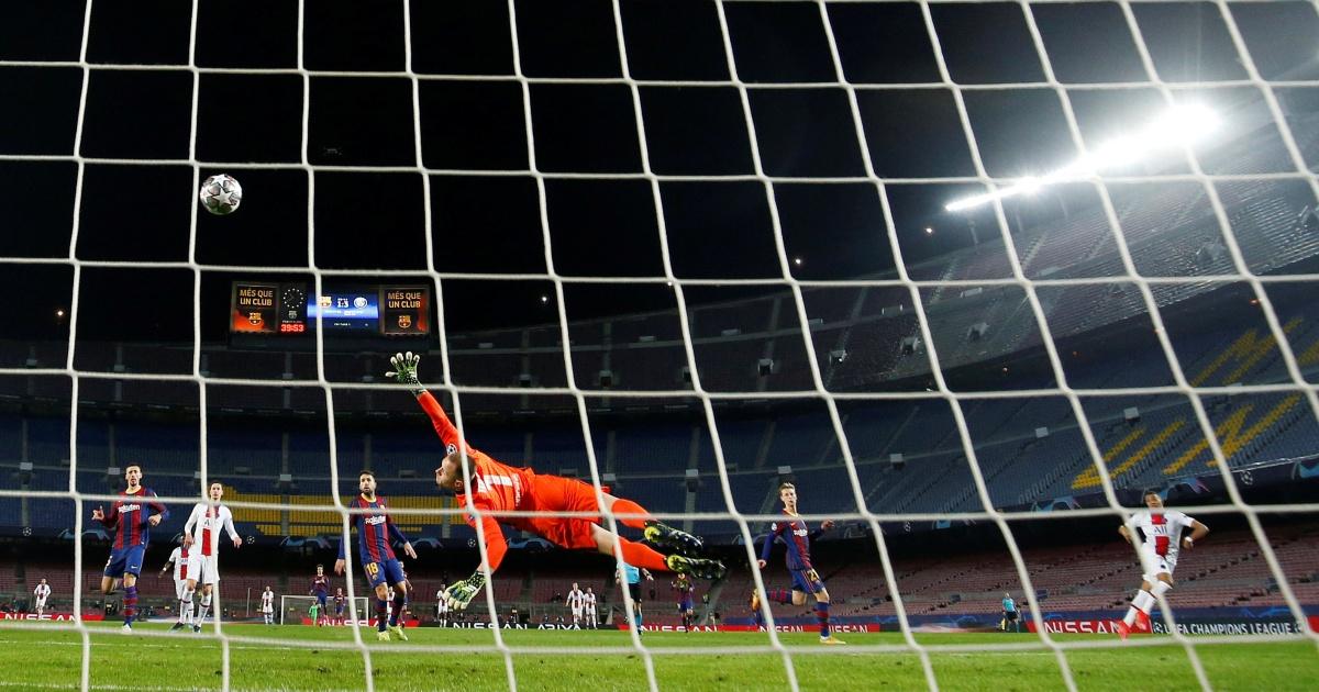 www.aljazeera.com: 'Cash-burning machines': Bundesliga chief slams Spanish clubs
