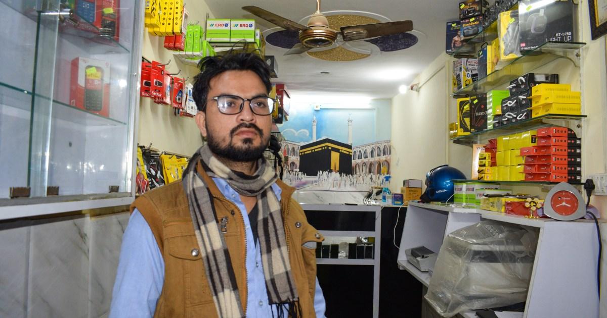 Concern, silent migration: A yr after anti-Muslim riots in Delhi