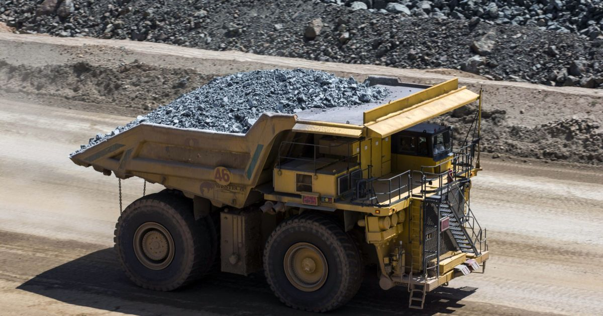www.aljazeera.com: Commodity prices at eight-year highs, raising inflation concerns