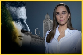 France, Islam and Secularism | Start Here