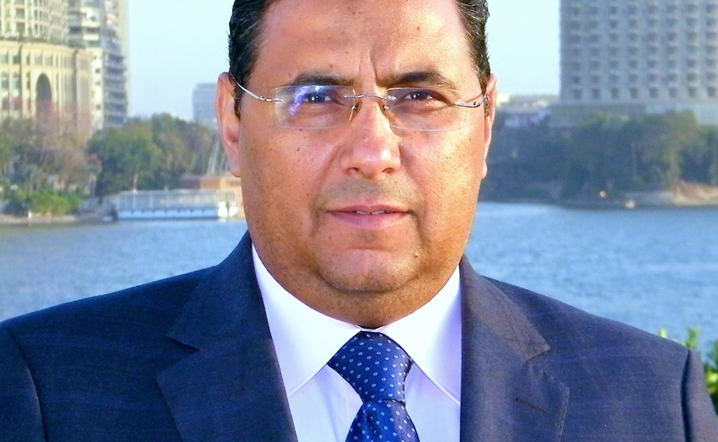 2021-02-06 16:20:33 | Al Jazeera's Mahmoud Hussein released from jail in Egypt | Freedom of the Press News