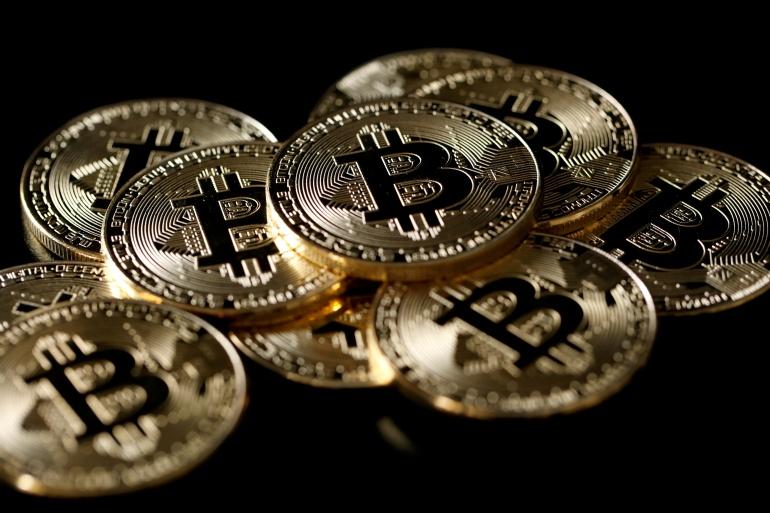 Bitcoin coinmarketcap. Coinmarketcap kezdőknek