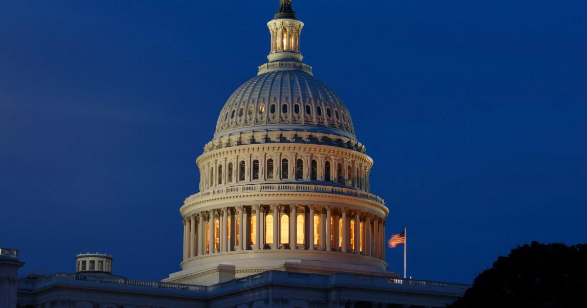 CBO initiatives .3 trillion US deficit earlier than Biden stimulus plan
