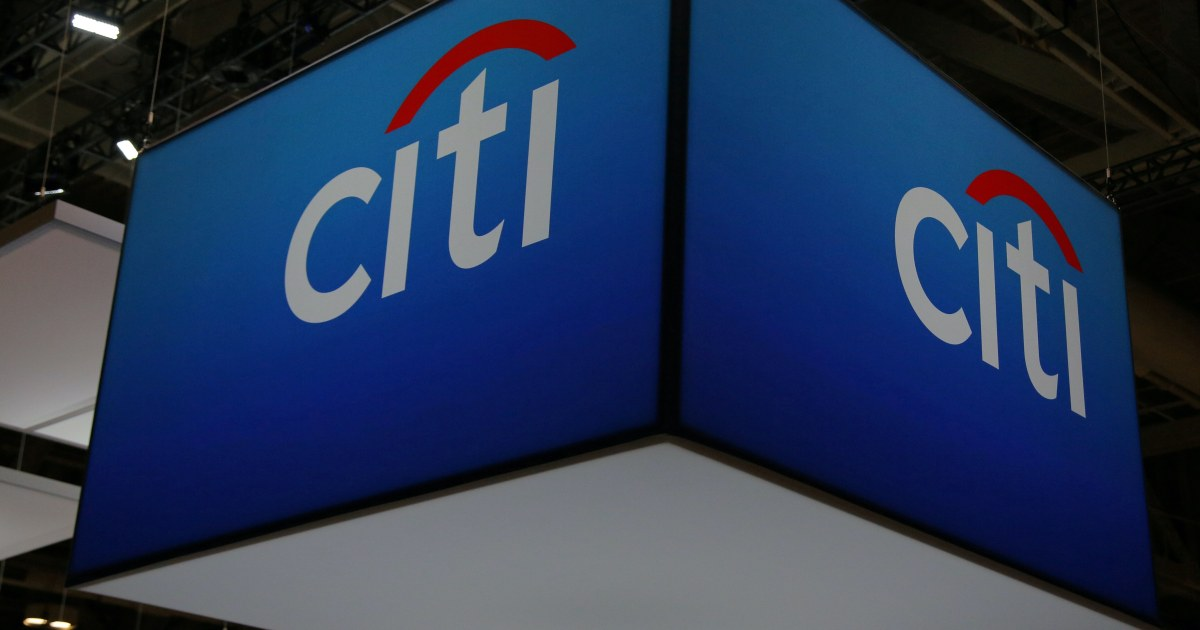 2021-02-16 19:46:05 | 0m gaffe: US judge says Citigroup can't recoup Revlon payout | Banks News
