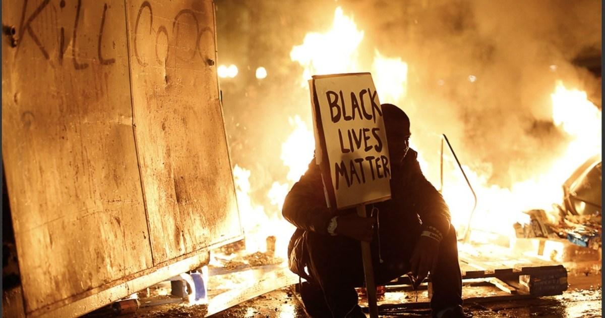 www.aljazeera.com: A Race for America