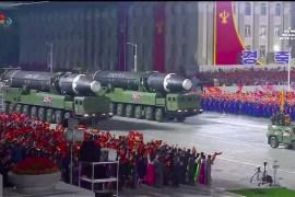 KCNA via AFP]