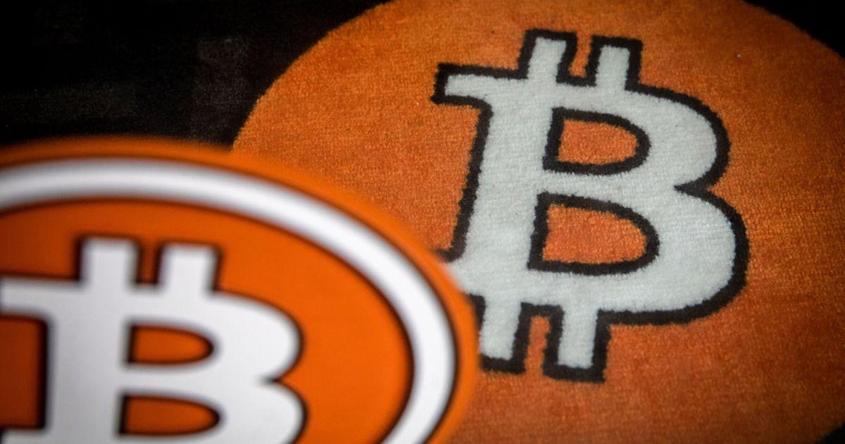 Bitcoin backlash: Iran cracks down on crypto exchanges
