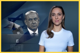 The Israeli election – 5 things to know | Start Here