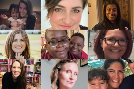 In honour of International Women's Day, Al Jazeera asked American mothers who left jobs, lost jobs or had their careers take a hit about what the last year has meant to them — and taught them [Al Jazeera]