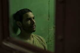 'The Mauritanian': What is life like after Guantanamo Bay?