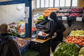 The perfect storm: Global food prices hit six-year high