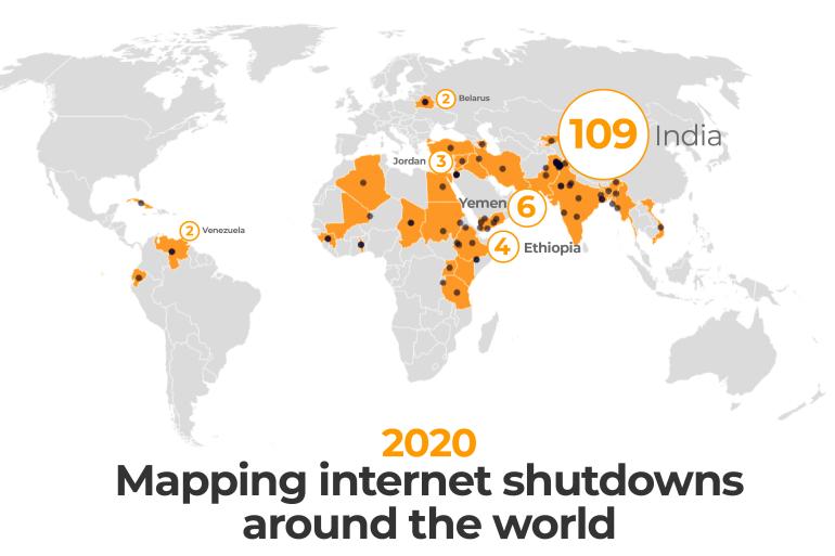 (Al Jazeera)