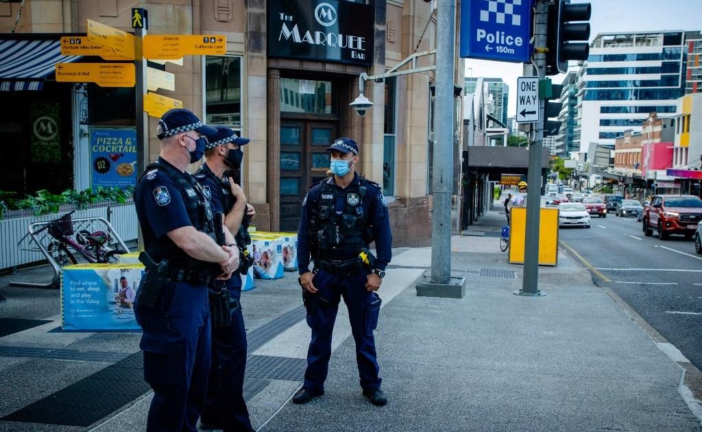 Photo of Australia's third largest city Brisbane enters COVID lockdown | Coronavirus pandemic news
