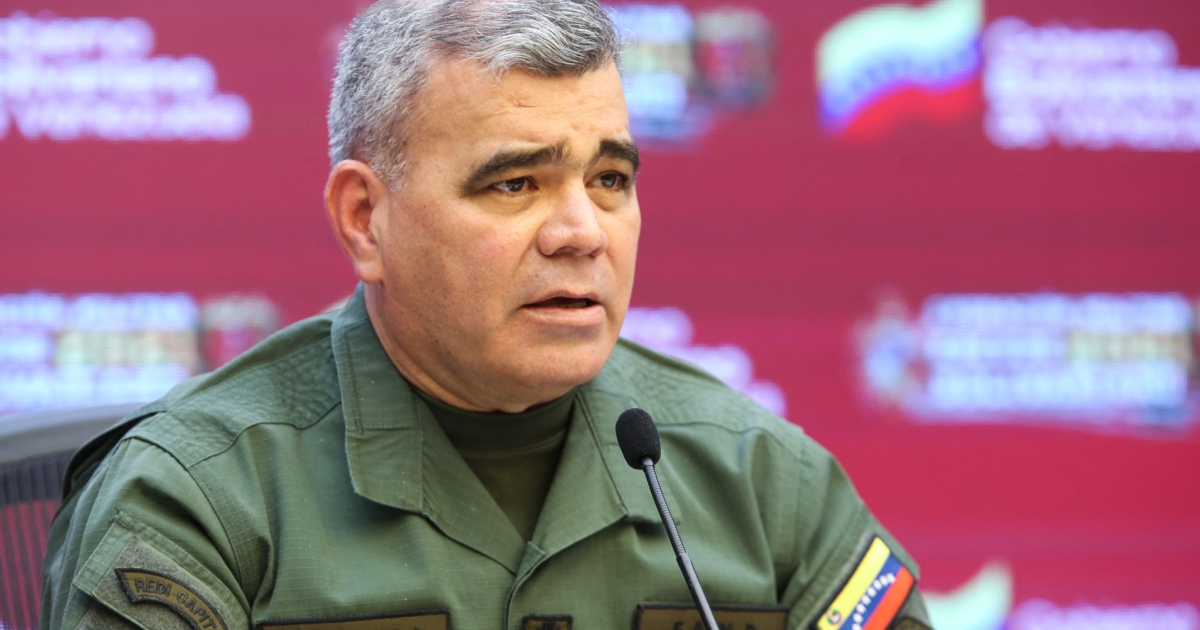 Eight Venezuelan soldiers killed in clashes on Colombian border
