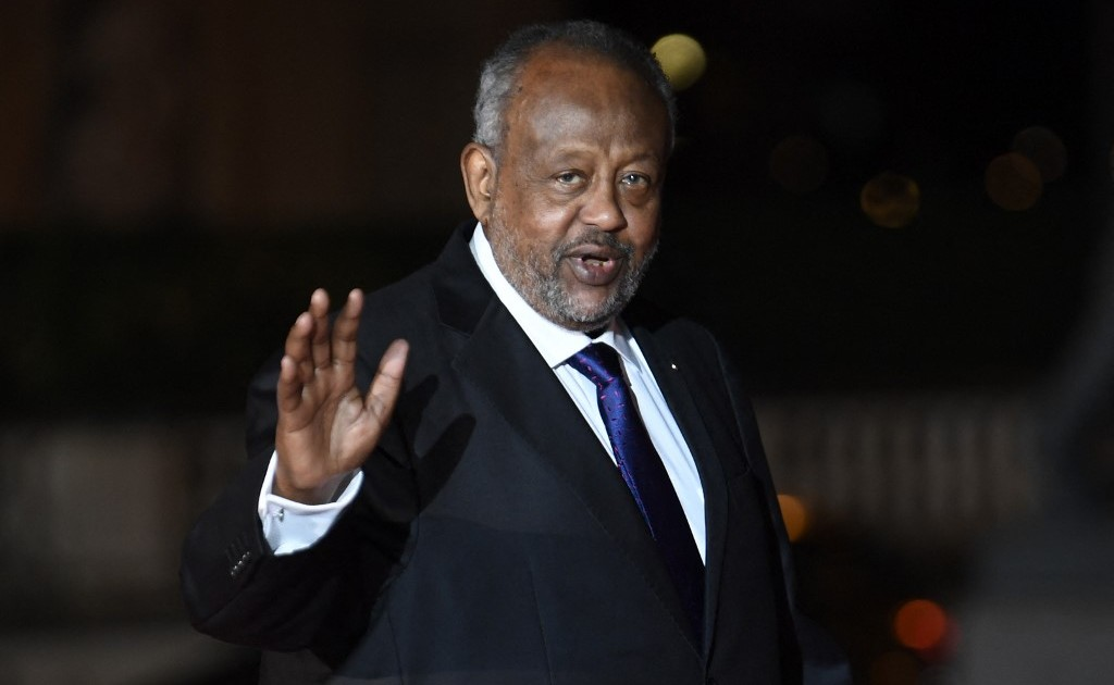 djiboutis-guelleh-expected-to-win-fifth-term-in-election