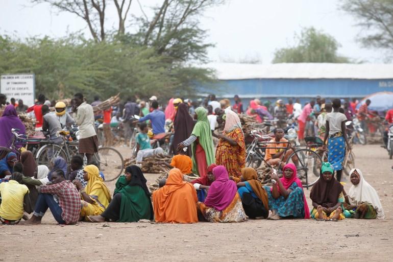 2018 04 09T080156Z 224316095 RC13532EA3B0 RTRMADP 3 REFUGEES USA SOMALIA