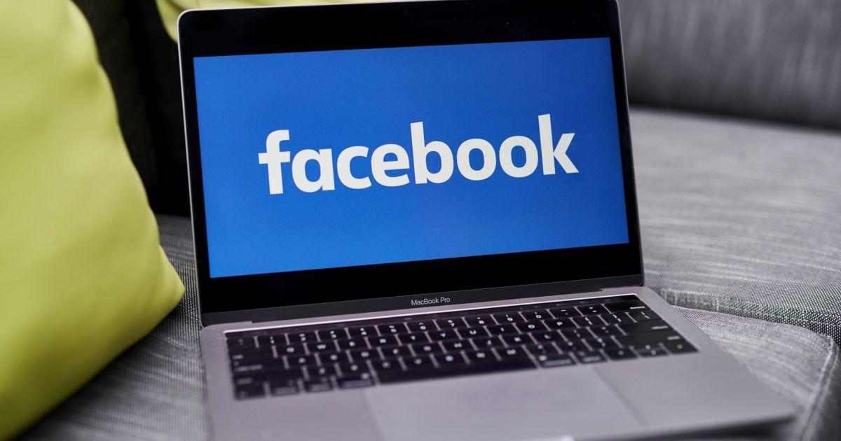 Facebook sued over failure to police anti-Muslim hate speech