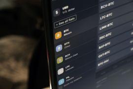 ruud feltkamp bitcoin trader)