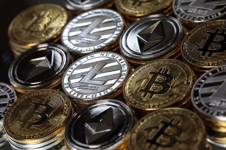 bitcoin exchange news