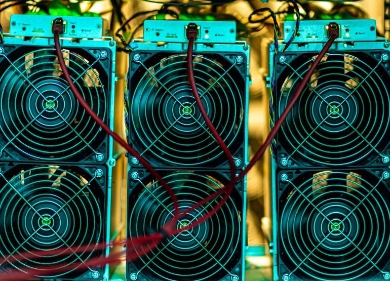 bitcoin changer cara membnada bitcoin