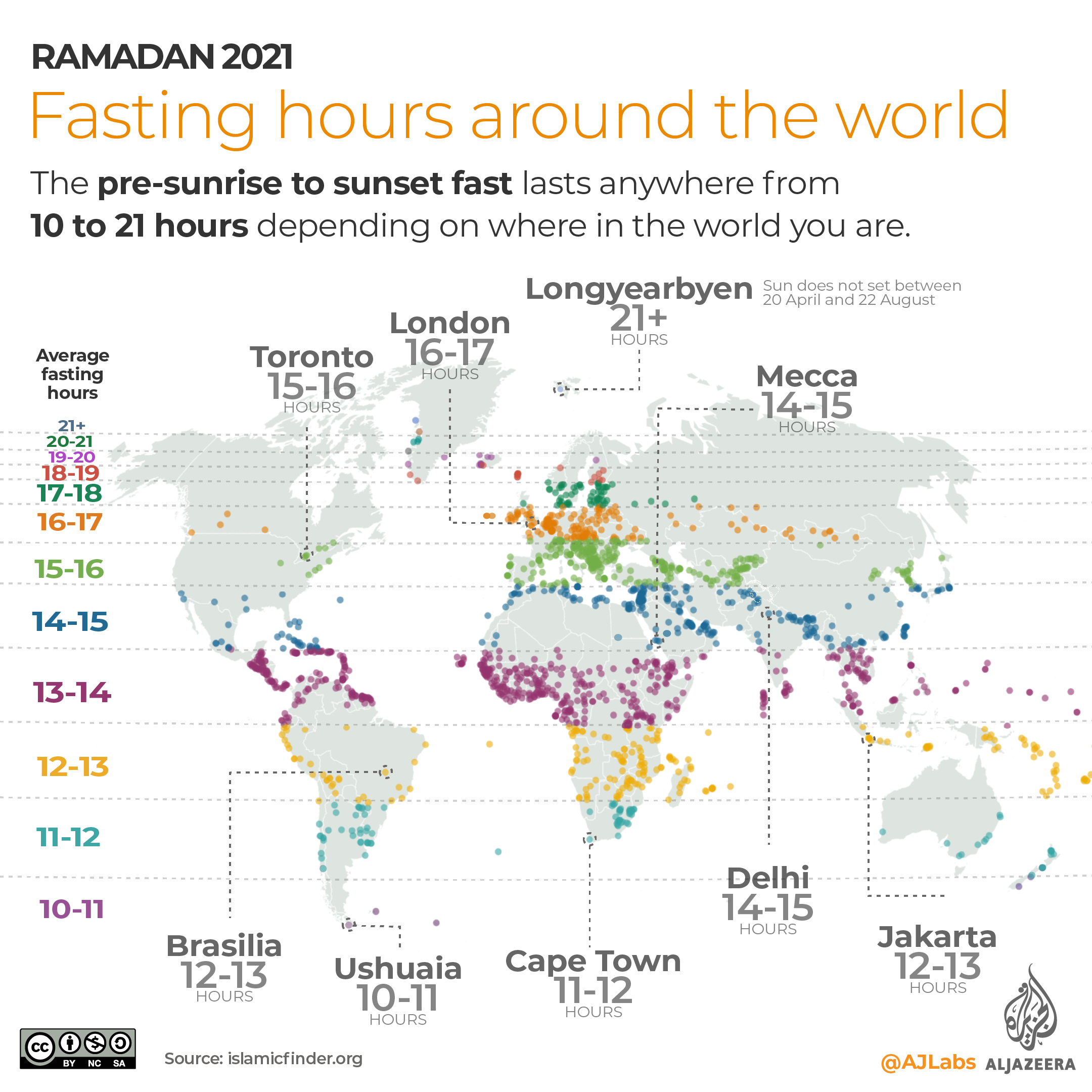 INTERACTIVE-Ramadan2021-fasting-hours.png