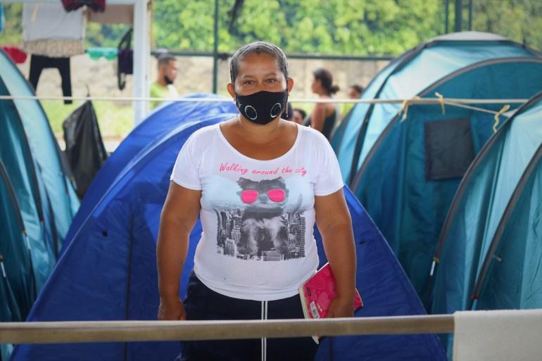 Venezuelan Offensive Sends Thousands Of Civilians Into Colombia Latin America News Al Jazeera