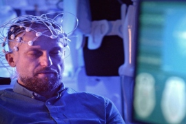 Will brain-computer interfaces transform human lives?