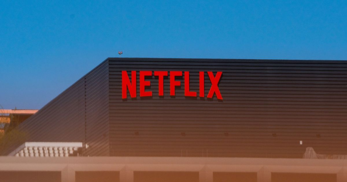 Still watching? Netflix shares plunge 13% as growth stalls