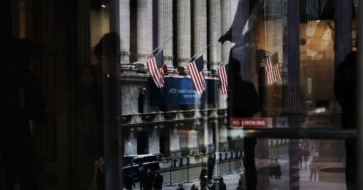What's a SPAC and could Wall Street's hottest craze end in tears? | Banks News