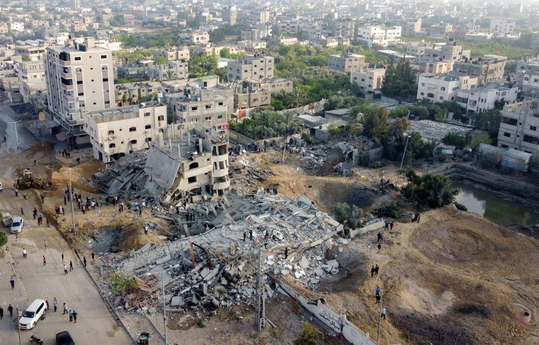 https://www.aljazeera.com/wp-content/uploads/2021/05/2021-05-13T053739Z_864252071_RC2TEN9J0N0R_RTRMADP_3_ISRAEL-PALESTINIANS.jpg?fit=1170%2C750