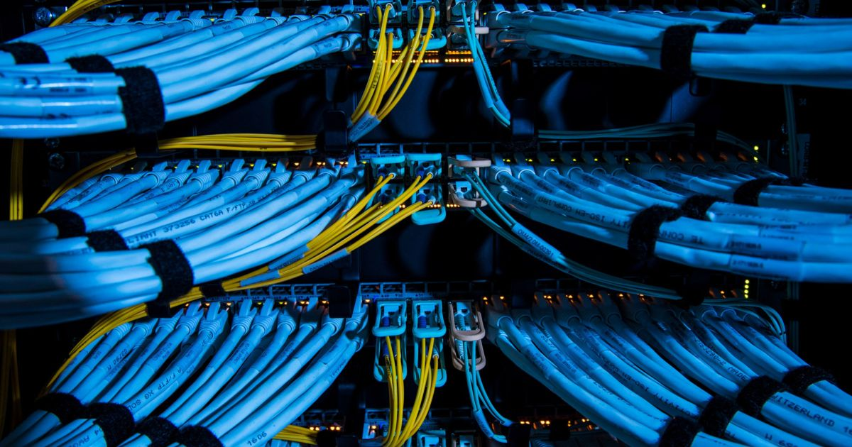 New York blasts broadband firms for fake net neutrality comments
