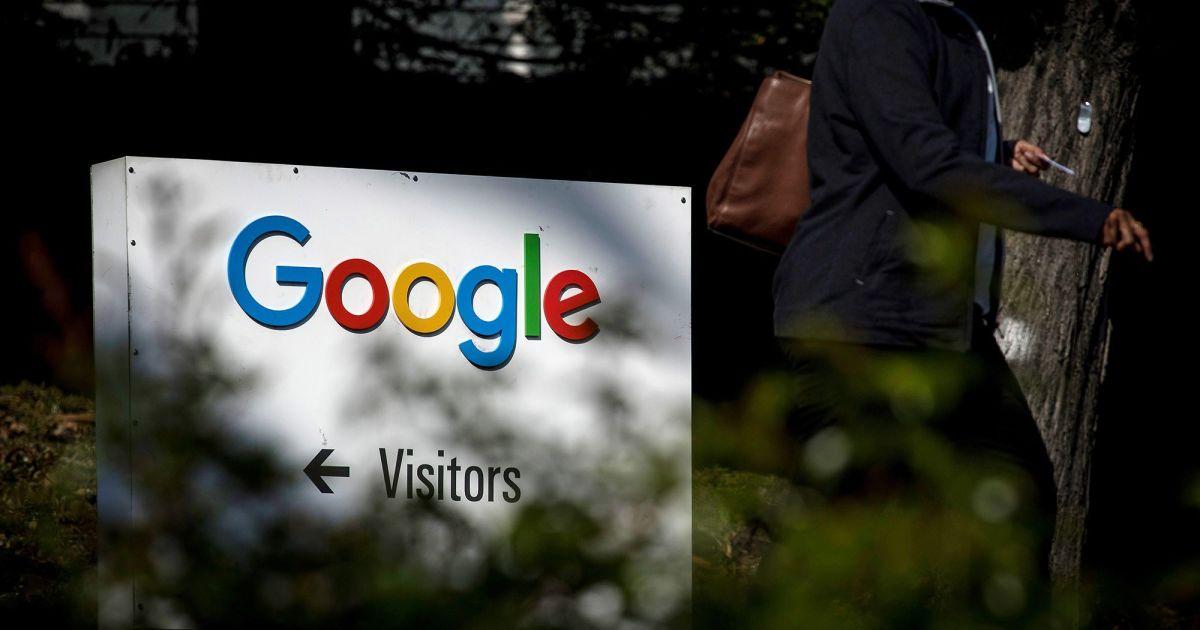 Carers at Google Children's Centers demand transportation support