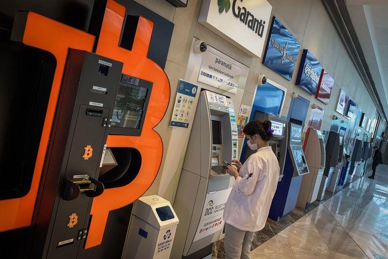 bitcoin comercial local)