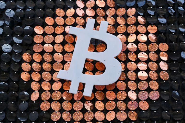 bitcoin go)