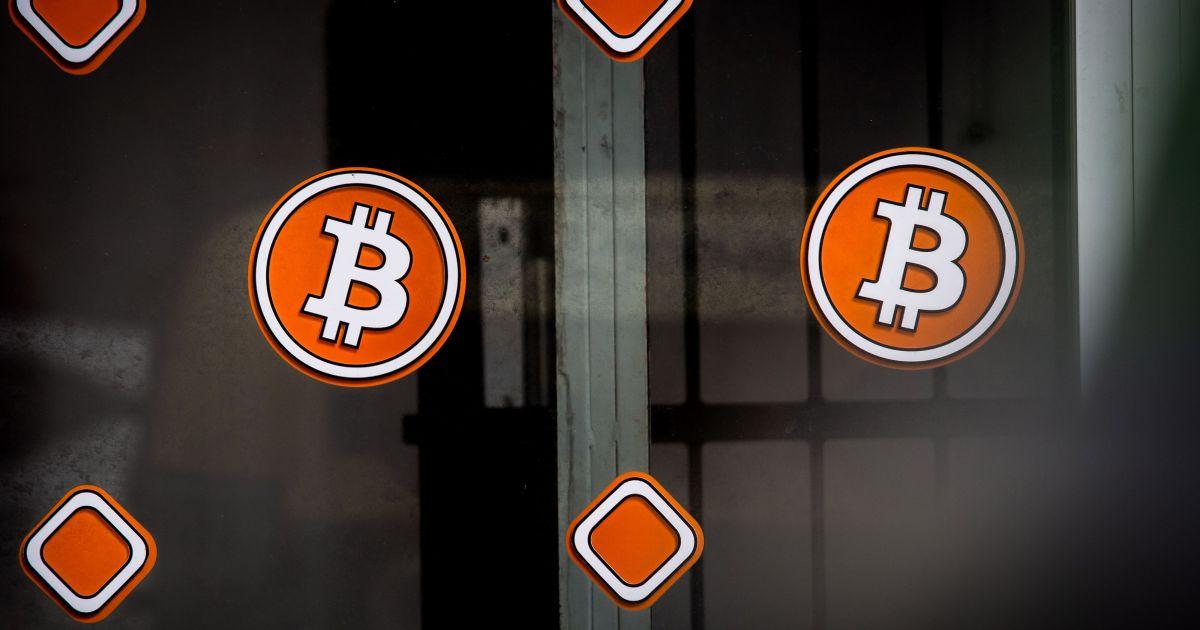 bitcoin finance news ką kainuoja prekybos bitcoin