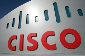 In California in the United States, a first-of-its-kind lawsuit is making its way through the courts after a Dalit employee accused his employer, technology giant Cisco, and two of its former engineering managers of allowing caste-based discrimination in the workplace [File: Paul Sakuma/AP Photo]