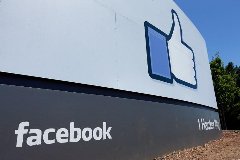 Sebuah dewan peninjau telah merilis rekomendasi untuk raksasa media sosial Facebook File Ben Margot / The Associated Press