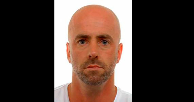 Body found in Belgium is likely fugitive far-right soldier   Crime News