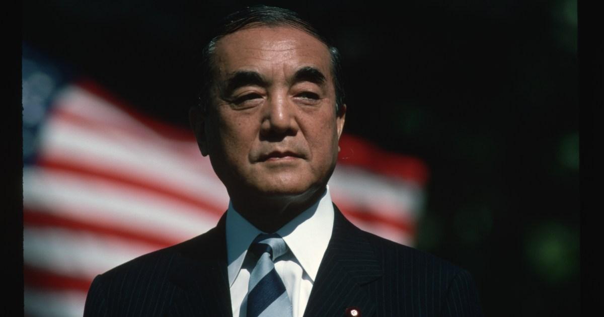 Why is populism so unpopular in Japan?