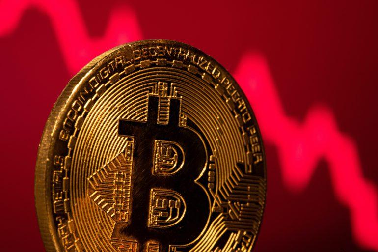 bitcoin mining nvidia vs ati kaip prekiauti btc iki xrp