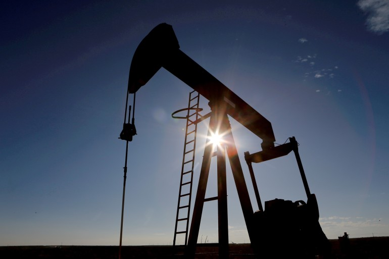 Oil and Dollars: Why the UAE Is Risking a Falling-Out With OPEC+