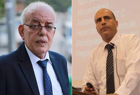 'Huge loss': Experienced Gaza doctors killed in Israeli attacks