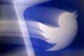 The government said Twitter was being used for activities 'capable of undermining Nigeria's corporate existence' [File: Olivier Douliery/AFP]