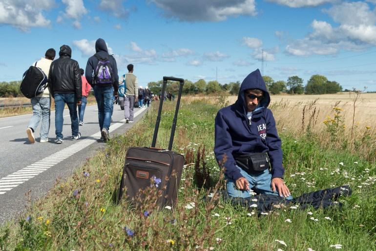 danska zatvara azile i deportira azilante izvan europe... 000_DV2124439