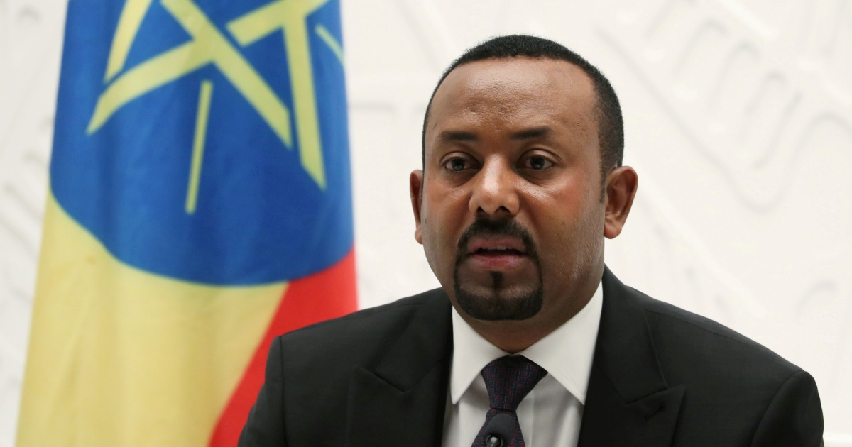 Ethiopia election: Will delayed polls mirror those of the past?